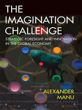 The Imagination Challenge