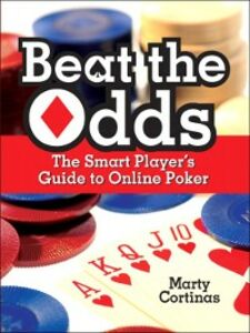 Ebook in inglese Beat the Odds Cortinas, Marty