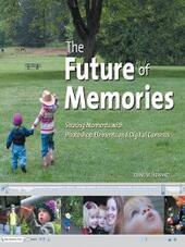 Future of Memories