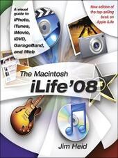 Macintosh iLife '08