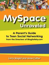MySpace Unraveled