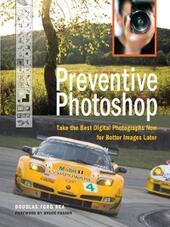 Preventive Photoshop