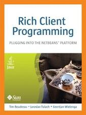 Rich Client Programming