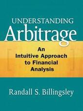 Understanding Arbitrage