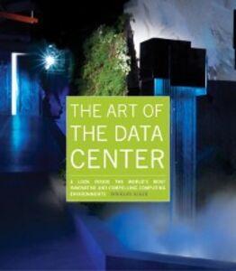 Ebook in inglese Art of the Data Center Alger, Douglas