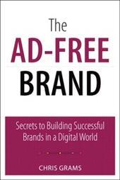 Ad-Free Brand