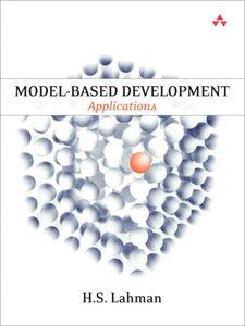 Ebook in inglese Model-Based Development Lahman, H.S.