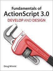 Fundamentals of ActionScript 3.0