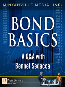Ebook in inglese Bond Basics Inc., Minyanville Media,
