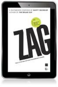 Ebook in inglese ZAG Neumeier, Marty