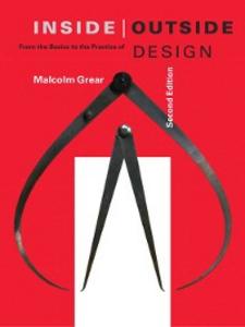 Ebook in inglese Inside / Outside Grear, Malcolm