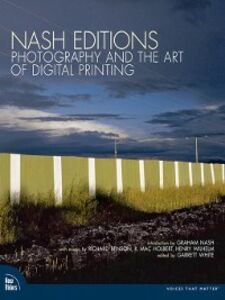 Foto Cover di Nash Editions, Ebook inglese di Nash Editions, edito da Pearson Education