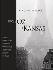 From Oz to Kansas
