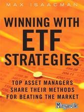 Winning with ETF Strategies