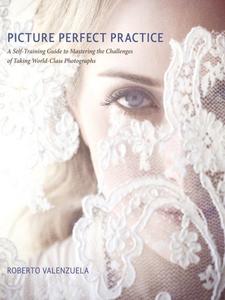 Ebook in inglese Picture Perfect Practice Valenzuela, Roberto