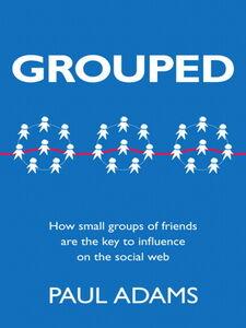 Foto Cover di Grouped, Ebook inglese di Paul Adams, edito da Pearson Education