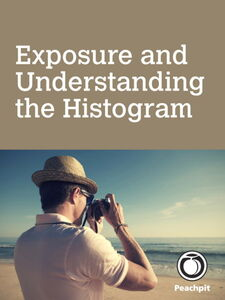 Foto Cover di Exposure and Understanding the Histogram, Ebook inglese di Andrew S. Gibson, edito da Pearson Education