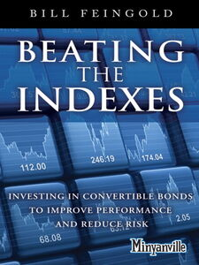 Ebook in inglese Beating the Indexes Feingold, Bill