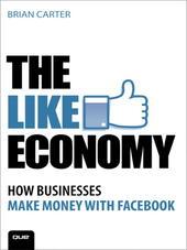 The Like Economy