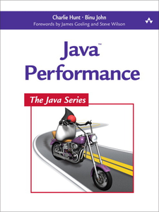Ebook in inglese Java Performance Hunt, Charlie , John, Binu