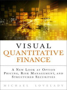 Ebook in inglese Visual Quantitative Finance Lovelady, Michael
