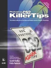 Photoshop CS2 Killer Tips