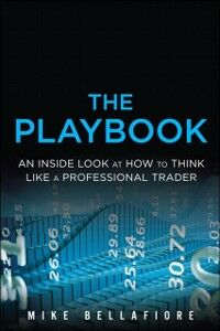 Ebook in inglese PlayBook Bellafiore, Mike