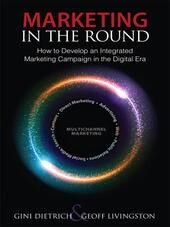 Marketing in the Round