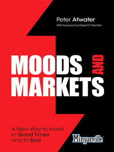 Ebook in inglese Moods and Markets Atwater, Peter