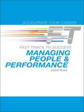 Managing People & Performance