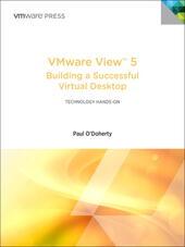 VMware View 5