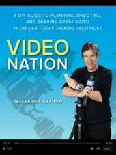 Video Nation