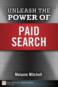 Ebook in inglese Unleash the Power of Paid Search Mitchell, Melanie