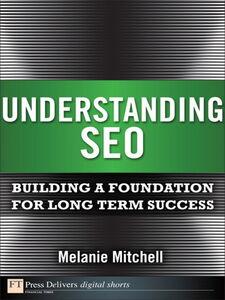 Ebook in inglese Understanding SEO Mitchell, Melanie
