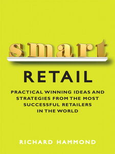 Ebook in inglese Smart Retail Hammond, Richard