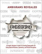 Ambigrams Revealed