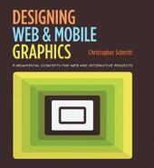 Designing Web and Mobile Graphics
