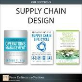 Supply Chain Design (Collection)