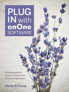 Ebook in inglese Plug In with onOne Software Young, Nicole S.