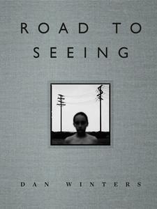 Ebook in inglese Road to Seeing Winters, Dan