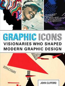 Foto Cover di Graphic Icons, Ebook inglese di John Clifford, edito da Pearson Education