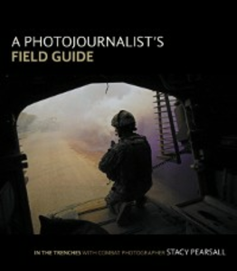 Ebook in inglese Photojournalist's Field Guide Pearsall, Stacy