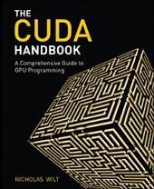 CUDA Handbook