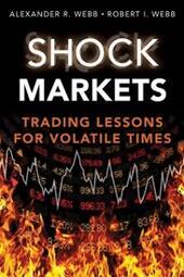 Shock Markets