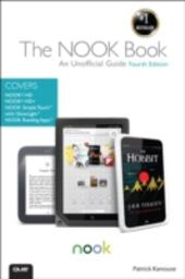 NOOK Book