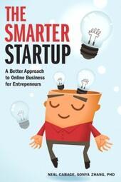 Smarter Startup
