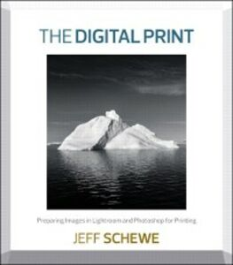 Ebook in inglese Digital Print Schewe, Jeff