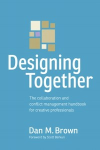 Ebook in inglese Designing Together Brown, Dan M.