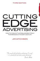 Cutting Edge Advertising