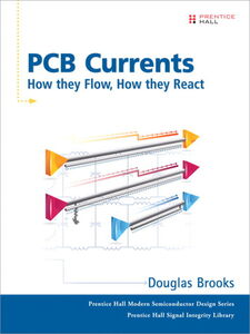 Ebook in inglese PCB Currents Brooks, Douglas